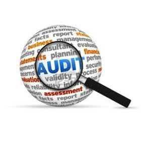 PPC Audit & Reporting